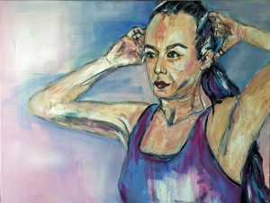 rtelier13-paintings-portraits-Jaque-Erfurt-Kuechler-Dagmar-2015-04-13-002