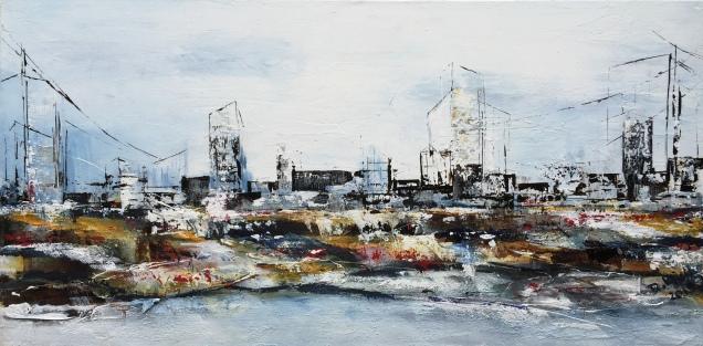Artelier13-paintings-abstract-suburbia-Erfurt-Kuechler-Dagmar-2015-06-18-001