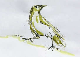 Artelier13-paintings-figurative-raven-Dagmar-Kuechler-Erfurt-0015