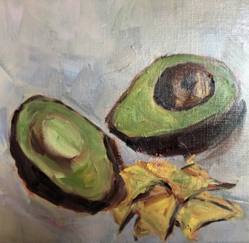 2018-03-05-avocado001