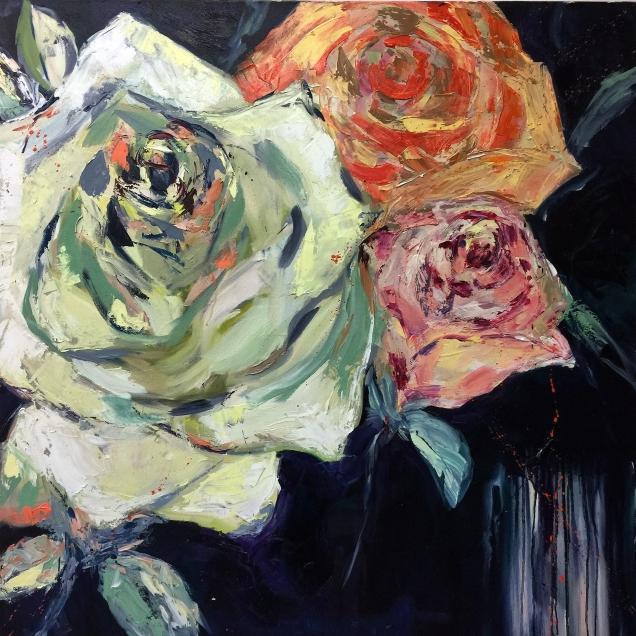 creme roses2018_03_22_004