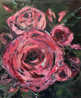 red roses2018_02_20_004